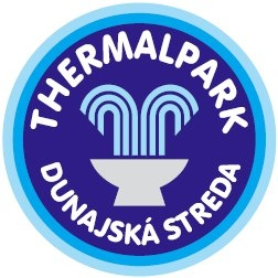 THERMALPARK DS, a. s.