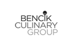 Bencik Culinary Group